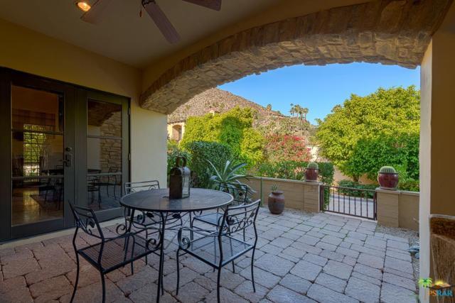 302 Villaggio, Palm Springs, CA 92262 (#19419604PS) :: Lydia Gable Realty Group