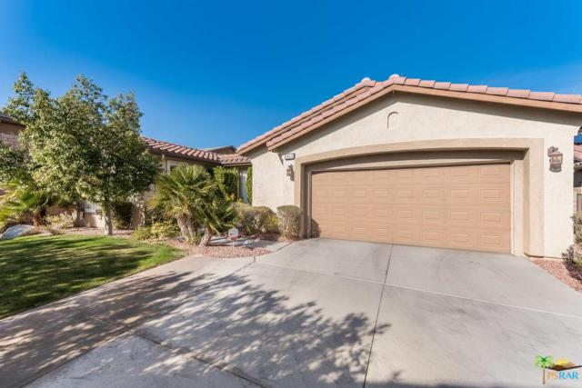 1164 Esperanza Trails, Palm Springs, CA 92262 (#18417372PS) :: The Agency