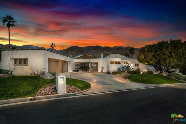 38727 W Maracaibo Circle, Palm Springs, CA 92264 (#19420106PS) :: TruLine Realty