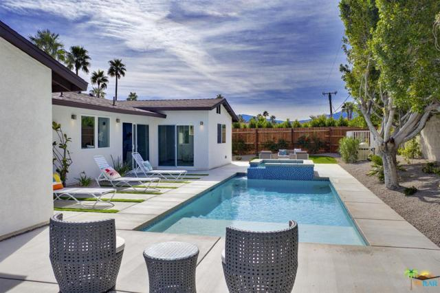 2393 W Nicola Road, Palm Springs, CA 92262 (#19427786PS) :: Lydia Gable Realty Group