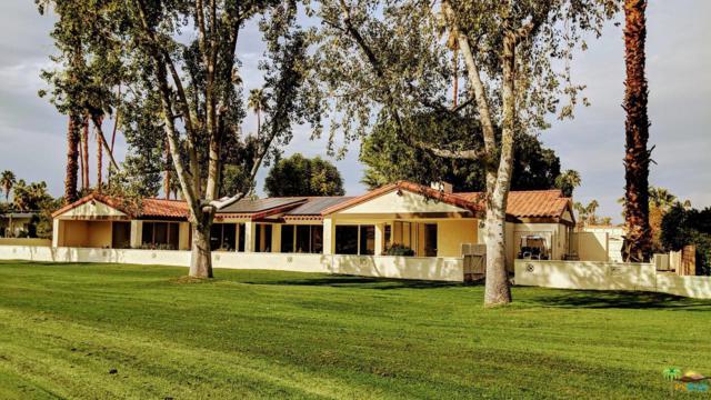71225 Country Club Drive, Rancho Mirage, CA 92270 (#19418420PS) :: Lydia Gable Realty Group