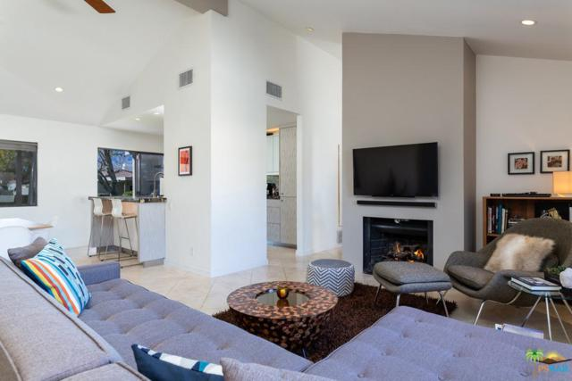 2201 N Sunshine Circle, Palm Springs, CA 92264 (#19428046PS) :: Lydia Gable Realty Group