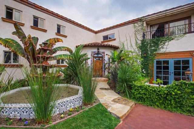 312 Anacapa Drive, Camarillo, CA 93010 (#219001364) :: The Agency