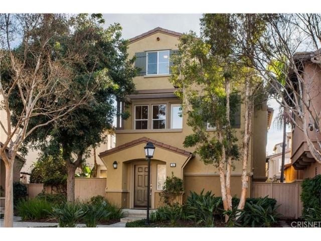 6 Ladypalm, Irvine, CA 92618 (#SR19021474) :: Golden Palm Properties