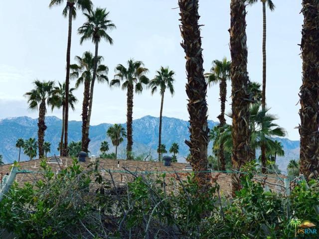 1957 S Birdie Way, Palm Springs, CA 92264 (#19433830PS) :: The Agency