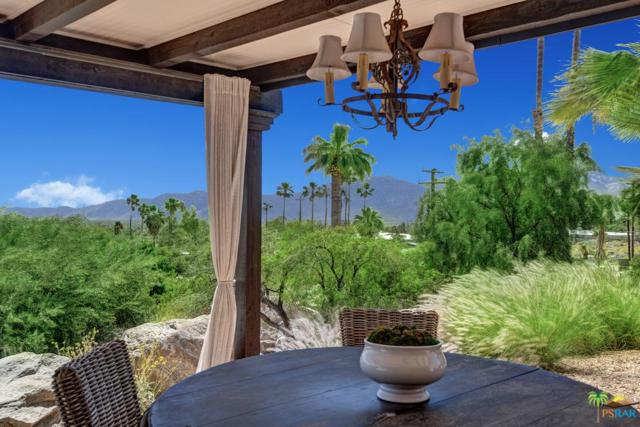 2232 N Palermo Drive, Palm Springs, CA 92262 (#19457334PS) :: The Agency