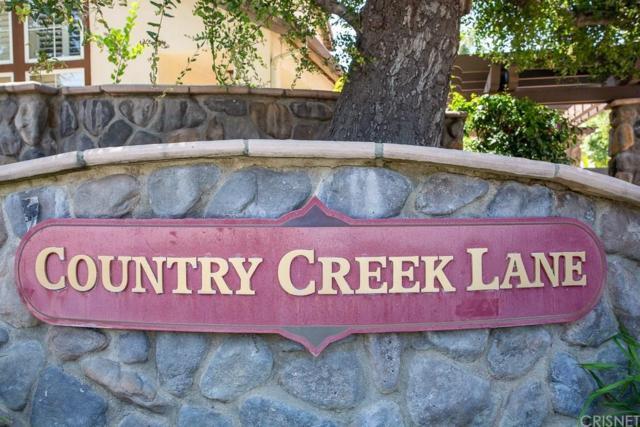 26632 Country Creek Lane, Calabasas, CA 91302 (#SR19137220) :: The Fineman Suarez Team