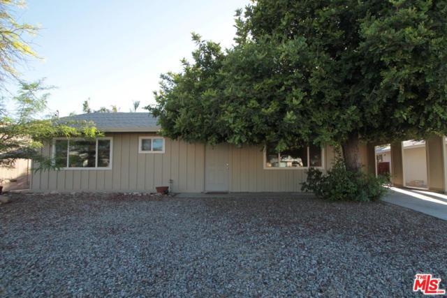 42595 Wisconsin Avenue, Palm Desert, CA 92211 (#19484860) :: The Pratt Group