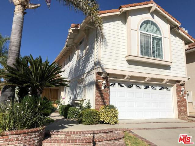 12056 Falcon Crest Way, Other, CA 91326 (#19489720) :: The Agency