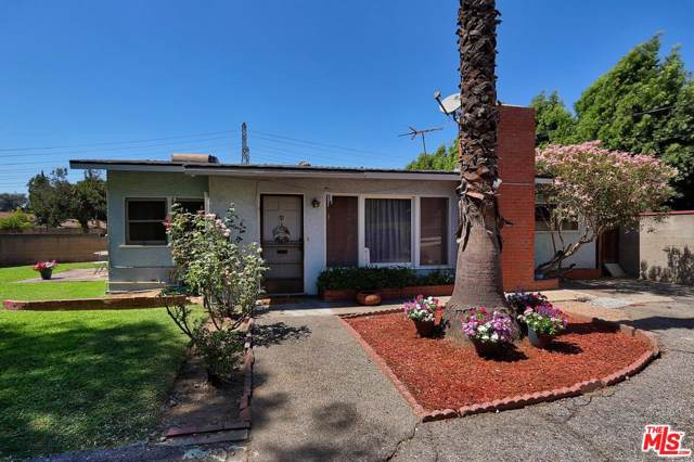 6219 Avon Avenue, San Gabriel, CA 91775 (#19511032) :: Lydia Gable Realty Group