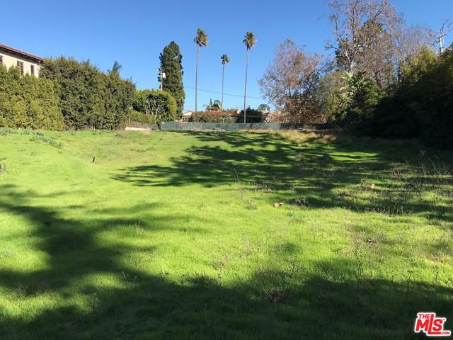193 N Carmelina Ave, Los Angeles, CA 90049 (#19-514740) :: Amazing Grace Real Estate | Coldwell Banker Realty
