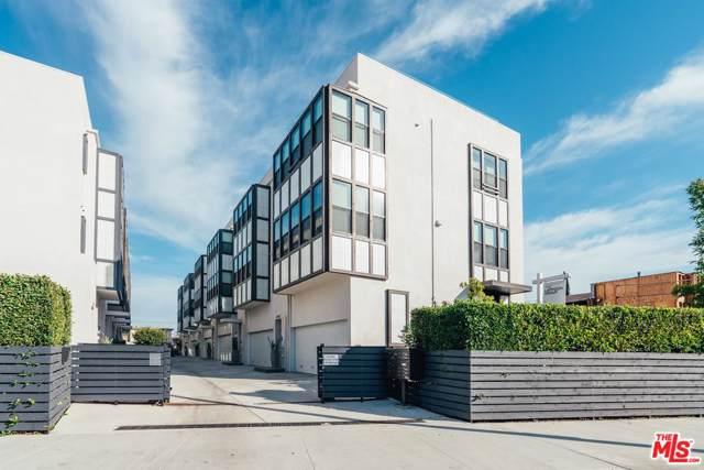 1828 S Redondo, Los Angeles (City), CA 90019 (#19515458) :: Lydia Gable Realty Group