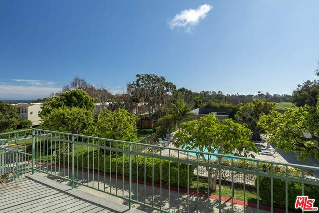 6444 Cavalleri Rd #2, Malibu, CA 90265 (#20-563846) :: Lydia Gable Realty Group