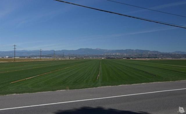 305 Hueneme Road North, Camarillo, CA 93012 (#216014681) :: Lydia Gable Realty Group