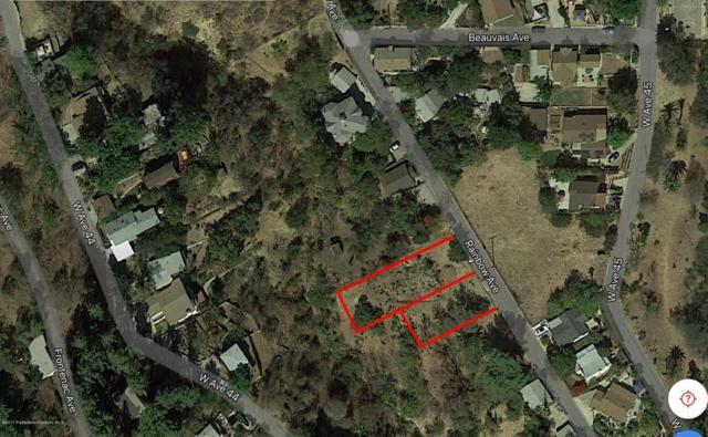 446 Rainbow Avenue, Los Angeles (City), CA 90065 (#317004485) :: Lydia Gable Realty Group