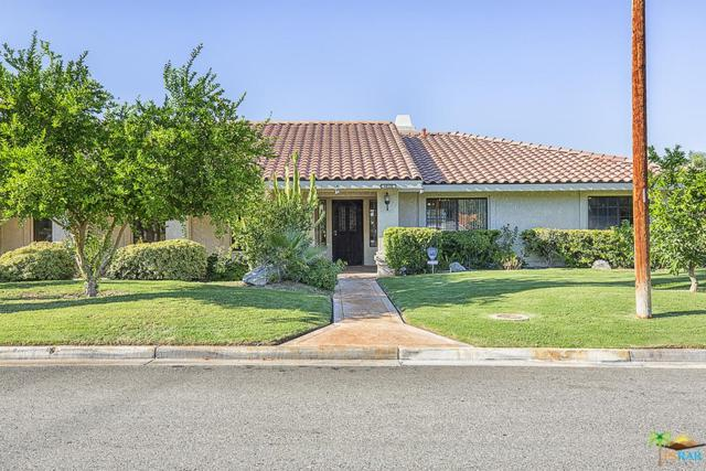 68132 Valley Vista Drive, Cathedral City, CA 92234 (#17271230PS) :: Lydia Gable Realty Group