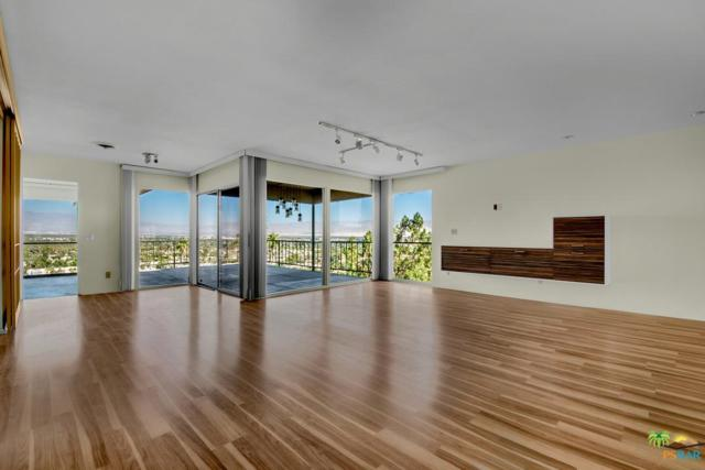 2138 Southridge Drive, Palm Springs, CA 92264 (#17273366PS) :: The Real Estate Offices of Talbot and Watson