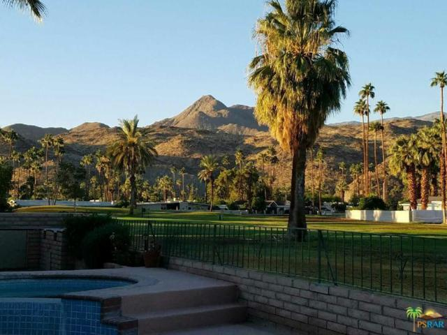 2275 S Pebble Beach Drive, Palm Springs, CA 92264 (#17285124PS) :: Golden Palm Properties
