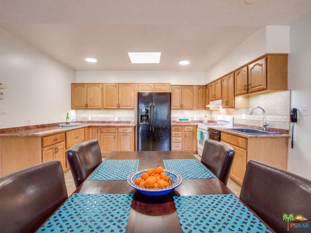 1815 E Tachevah Drive, Palm Springs, CA 92262 (#17293408PS) :: Lydia Gable Realty Group