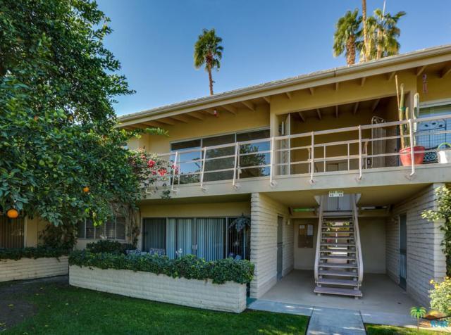 69850 Hwy 111 #253, Rancho Mirage, CA 92270 (#17295616PS) :: Paris and Connor MacIvor