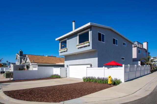161 Sawtelle Avenue, Oxnard, CA 93035 (#218000519) :: Desti & Michele of RE/MAX Gold Coast