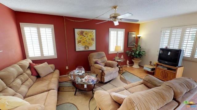 1820 N Mira Loma Way D, Palm Springs, CA 92262 (#18312470PS) :: Lydia Gable Realty Group