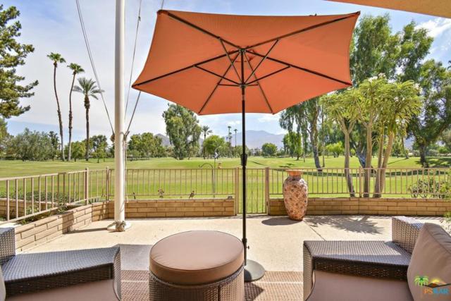 47710 Eisenhower Drive, La Quinta, CA 92253 (#18368834PS) :: Lydia Gable Realty Group