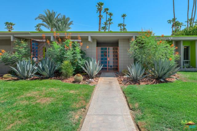 1930 S Toledo Avenue, Palm Springs, CA 92264 (#18369562PS) :: Lydia Gable Realty Group