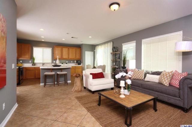 6134 W Avenue J11, Lancaster, CA 93536 (#318003432) :: Lydia Gable Realty Group