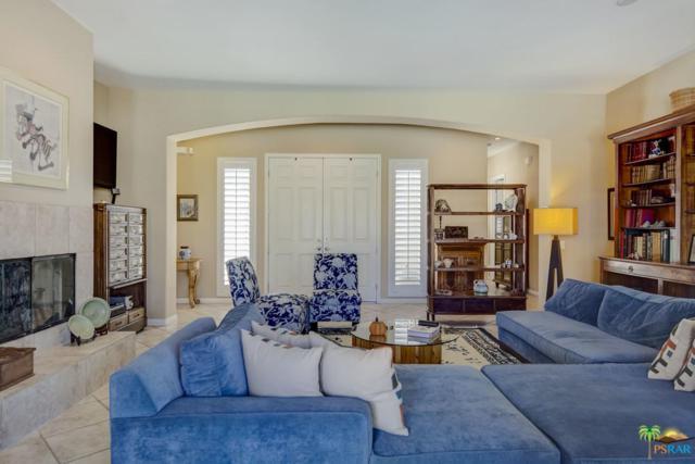 5 Picasso Court, Rancho Mirage, CA 92270 (#18387362PS) :: Desti & Michele of RE/MAX Gold Coast