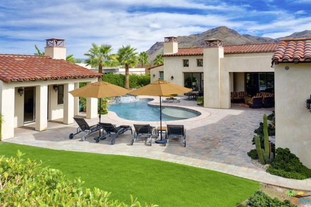 3223 Estaban Way, Palm Springs, CA 92264 (#18394358PS) :: Lydia Gable Realty Group
