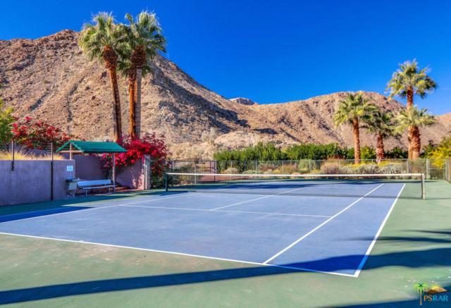 71251 Sahara Road, Rancho Mirage, CA 92270 (#18404292PS) :: The Fineman Suarez Team