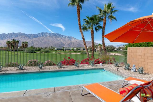 599 Soriano Way, Palm Springs, CA 92262 (#18407800PS) :: Lydia Gable Realty Group