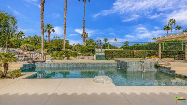 594 W Stevens Road, Palm Springs, CA 92262 (#18403232PS) :: Lydia Gable Realty Group