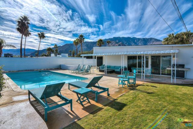 2890 E Wyman Drive, Palm Springs, CA 92262 (#18413418PS) :: Lydia Gable Realty Group