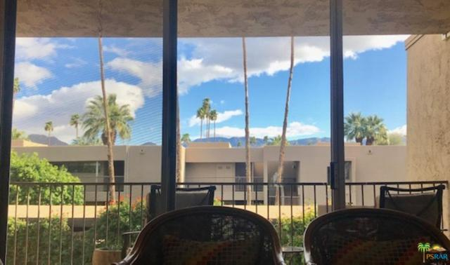 73850 Fairway Drive #291, Palm Desert, CA 92260 (#19427314PS) :: The Agency