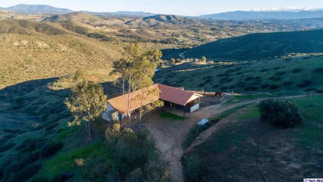 33800 Black Mountain Road, Temecula, CA 92592 (#319000409) :: The Agency