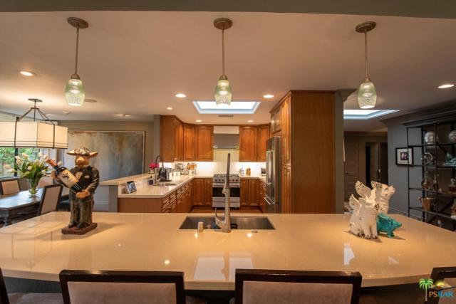 26 Princeton Drive, Rancho Mirage, CA 92270 (#19434672PS) :: Golden Palm Properties