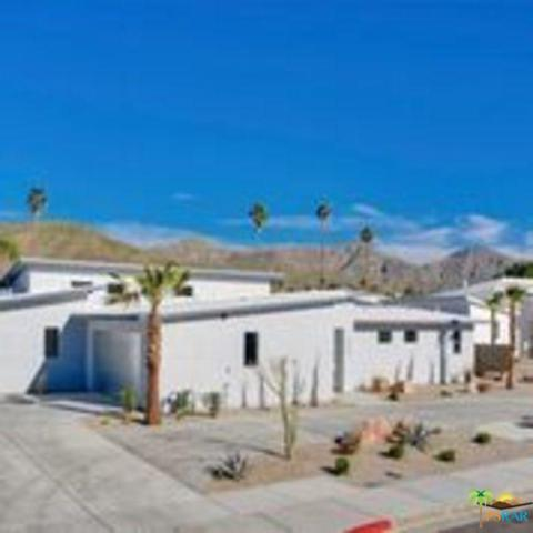 2720 S Sierra Madre, Palm Springs, CA 92264 (#19439130PS) :: Lydia Gable Realty Group