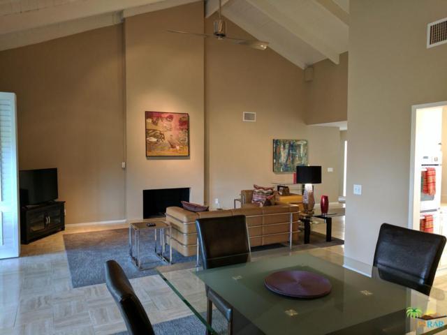 37941 Los Cocos Drive, Rancho Mirage, CA 92270 (#19455878PS) :: The Agency