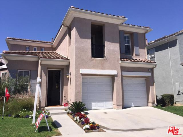 743 Milford Street, Los Angeles (City), CA 90042 (#19472616) :: Golden Palm Properties