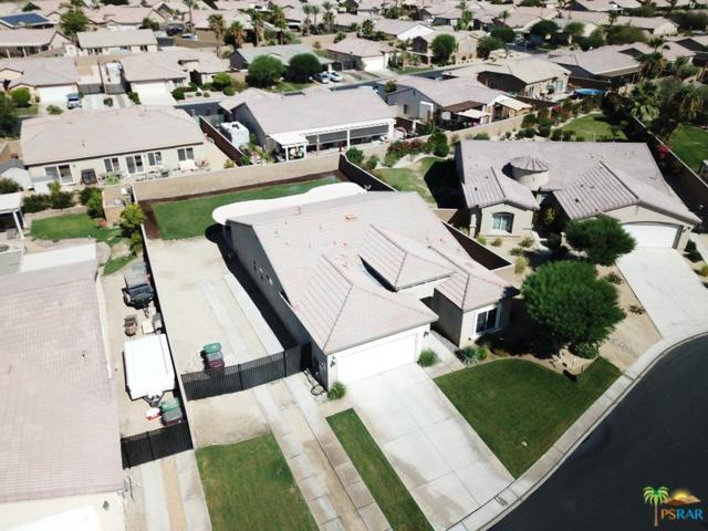 40624 Kinsale Place, Indio, CA 92203 (#19478734PS) :: The Pratt Group