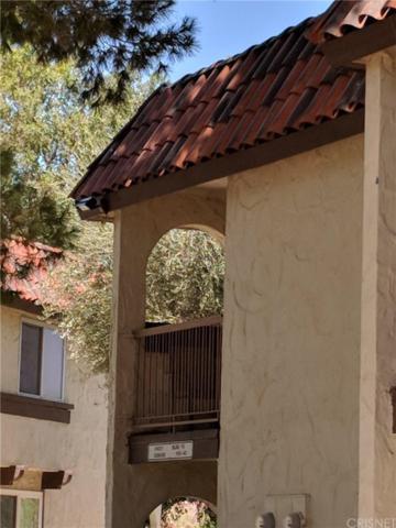 64281 Spyglass Avenue #30, Desert Hot Springs, CA 92240 (#SR19158561) :: TruLine Realty