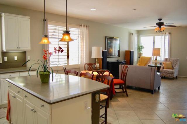 2458 Savanna Way, Palm Springs, CA 92262 (#19485234PS) :: Randy Plaice and Associates