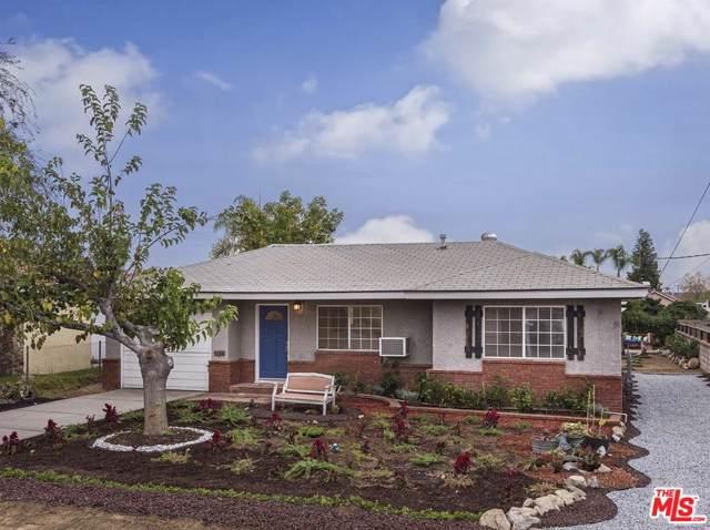 11783 Norton Avenue, Chino, CA 91710 (#19535988) :: TruLine Realty