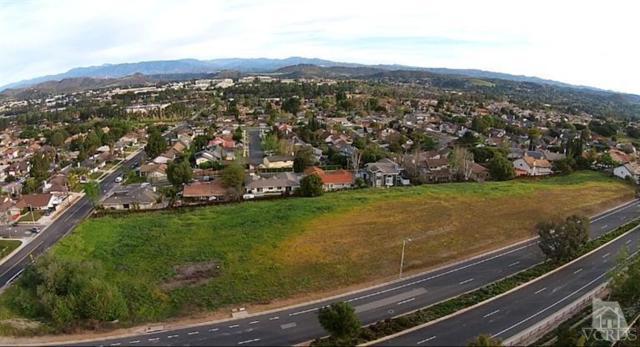Lynn & East Kelly, Newbury Park, CA 91320 (#216008265) :: The Agency