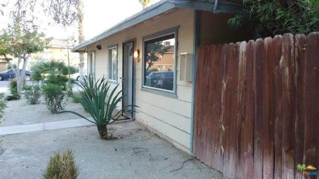 1740 W Brighton Avenue A, El Centro, CA 92243 (#16188008PS) :: The Real Estate Offices of Talbot and Watson