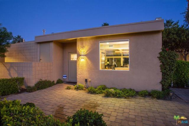 143 Sandpiper Street, Palm Desert, CA 92260 (#17273372PS) :: The Real Estate Offices of Talbot and Watson