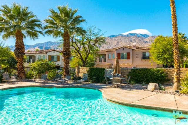 1457 Yermo Drive, Palm Springs, CA 92262 (#17286324PS) :: Golden Palm Properties