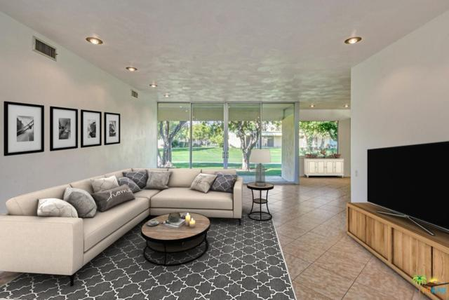 132 Eastlake Drive, Palm Springs, CA 92264 (#17289718PS) :: The Real Estate Offices of Talbot and Watson
